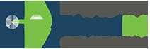 Bay Area BlendEd Consortium Logo